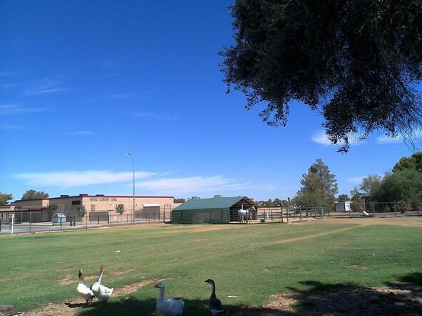 5239 W. Cinnabar Avenue, Glendale, AZ 85302 Photo 59