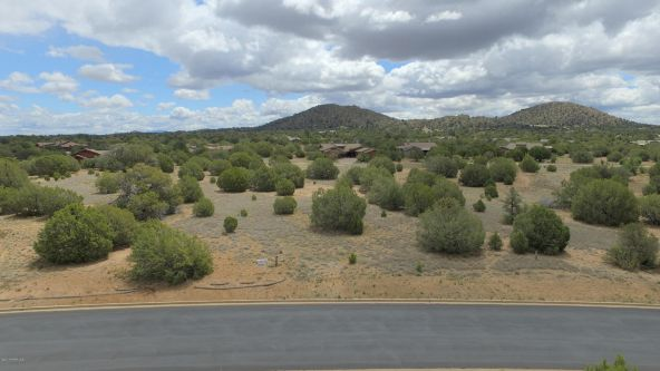 15145 N. Double Adobe Rd., Prescott, AZ 86305 Photo 2