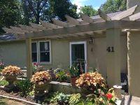Home for sale: 41 Cardinal Ln., Gilbertsville, KY 42044