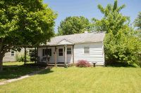 Home for sale: 1323 S. 26th St., Lafayette, IN 47905