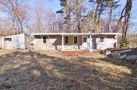 Home for sale: 234 S. Wall St., Kingston, NY 12401