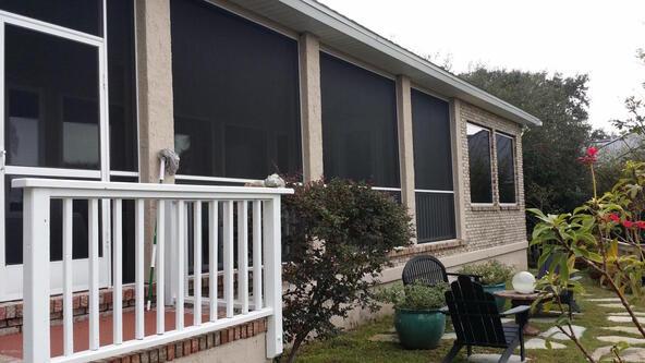 1298 Ponte Vedra Blvd., Ponte Vedra Beach, FL 32082 Photo 20