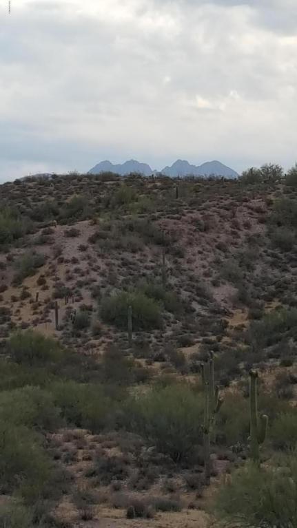 14717 N. El Camino Dorado St., Fort Mcdowell, AZ 85264 Photo 8