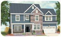 Home for sale: 6967 Bolelyn Dr., Henrico, VA 23231