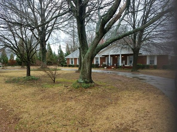 1507 Firestone Ave., Muscle Shoals, AL 35661 Photo 16