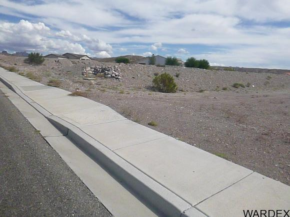 2644 Unicorn Rd., Bullhead City, AZ 86429 Photo 5