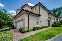 Home for sale: 8712 The Esplanade #22, Orlando, FL 32836
