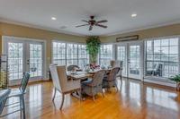 Home for sale: 8165 A1a S., Saint Augustine, FL 32080