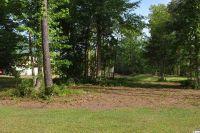 Home for sale: 176 Lake Pointe Dr., Garden City, SC 29576