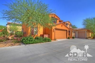 52210 Rosewood Ln., La Quinta, CA 92253 Photo 6
