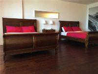 Home for sale: 2301 Collins Ave. # 432, Miami Beach, FL 33139