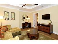Home for sale: 915 Seaside Dr., Unit #405, Weeks 14-15, Sarasota, FL 34242