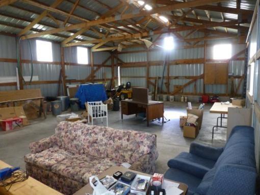 N9134 County Rd. B, Westfield, WI 53964 Photo 20
