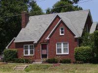 Home for sale: 103 W. Blvd., Mexico, MO 65265