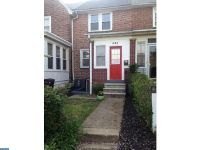 Home for sale: 443 S. Union St., Wilmington, DE 19805