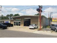 Home for sale: 1510 N. Causeway Blvd., Metairie, LA 70001