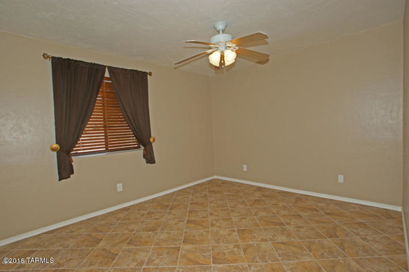 7266 E. Gambel, Tucson, AZ 85750 Photo 9
