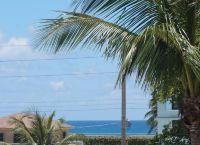 Home for sale: 475 Ocean Ridge Way, Juno Beach, FL 33408