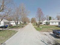 Home for sale: Oakcrest, Decatur, IL 62522