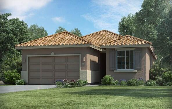 458 S 197th Drive, Buckeye, AZ 85326 Photo 3