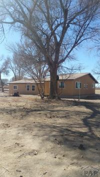 Home for sale: 10022 Hwy. 50, Manzanola, CO 81058