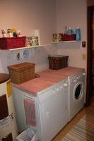 Home for sale: 507 Jenkran, Morrison, IL 61270