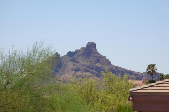 16562 E. Jacklin Dr., Fountain Hills, AZ 85268 Photo 12
