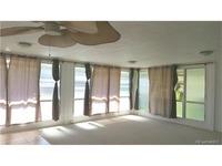 Home for sale: 45-528 Duncan Dr., Kaneohe, HI 96744