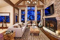 Home for sale: 75 Thunderbowl Ln., Aspen, CO 81611