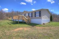 Home for sale: 272 Long Branch Rd., London, KY 40741