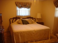 Home for sale: 5477 Ponderosa Dr., Fairfield, OH 45014