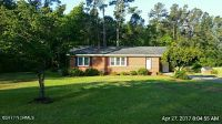 Home for sale: 595 Old Glade Rd., Whiteville, NC 28472