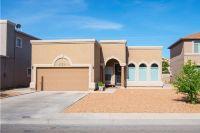 Home for sale: 1933 Shreya St., El Paso, TX 79938