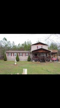 Home for sale: 37 Stables Ln., Viper, KY 41701