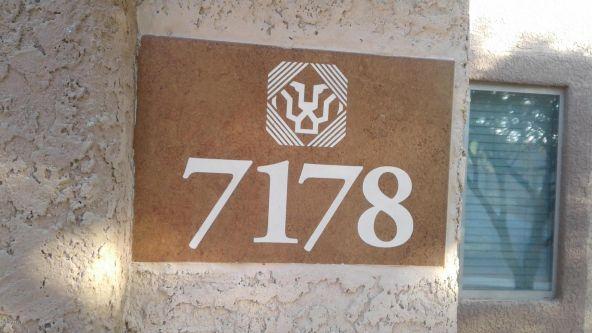 7178 S. Oakbank, Tucson, AZ 85757 Photo 4