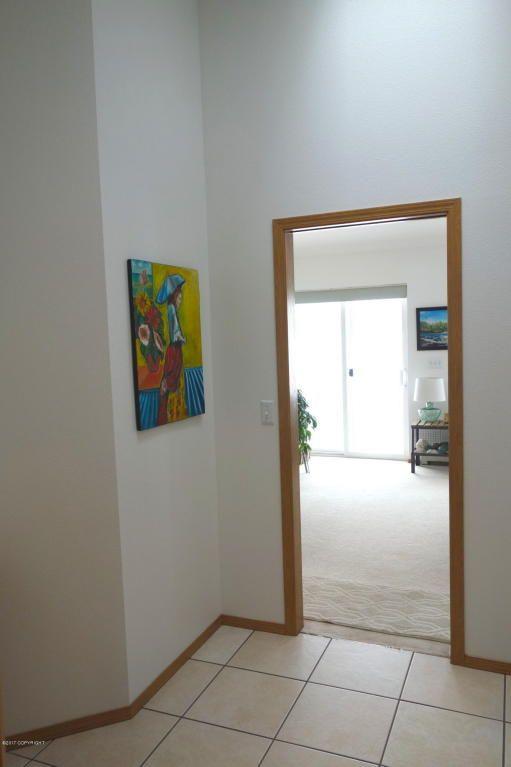 6820 Leckwold Dr., Wasilla, AK 99654 Photo 47