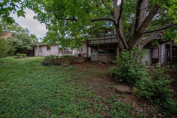 3487 Castleton Hill, Lexington, KY 40517 Photo 21