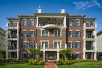Home for sale: 1200 Balustrade Boulevard, Richmond, VA 23226