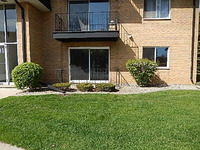 Home for sale: 4901 West 109th St., Oak Lawn, IL 60453