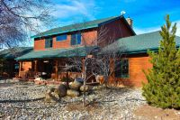 Home for sale: 19151 Backes Ln., Tehachapi, CA 93561