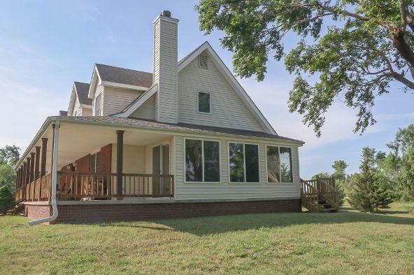 329 Lake Rd., Pratt, KS 67124 Photo 38