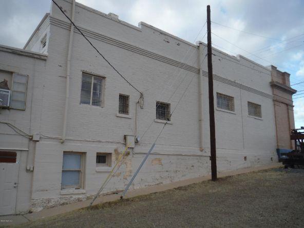 12925 E. Main St., Humboldt, AZ 86329 Photo 84