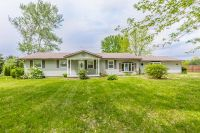 Home for sale: 1140 Ginder Rd. N.W., Lancaster, OH 43130
