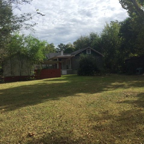 924 Cottonwood Rd., Dothan, AL 36301 Photo 12