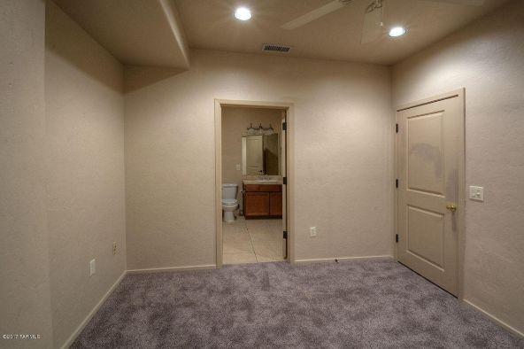 446 N. Campbell Avenue, Tucson, AZ 85716 Photo 15