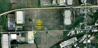 Home for sale: Lot 5 Serena Ct., Minooka, IL 60447