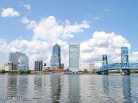 Home for sale: 1560 Le Baron Ave. #1560, Jacksonville, FL 32207