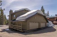 Home for sale: 12819 Northwoods Blvd., Truckee, CA 96161
