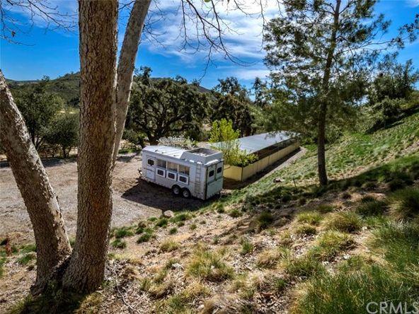 39655 Avenida la Cresta, Murrieta, CA 92562 Photo 31