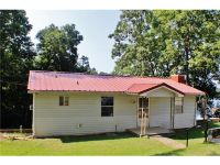 Home for sale: 181 Hickory Rd., Titus, AL 36080